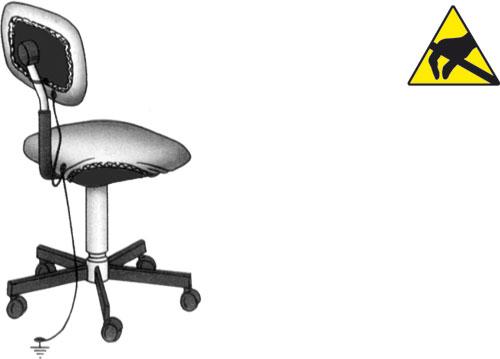 Incredible Esd Chair Covers Sitcover En Machost Co Dining Chair Design Ideas Machostcouk