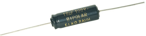 Types Of Capacitors Used In Electrical Equipment likewise Types Of Capacitors Used In Motors moreover Will O Capacitors Type 1 further Types Of Bipolar Capacitor further Different Types Of Capacitor Motor. on types of capacitors and their appearance