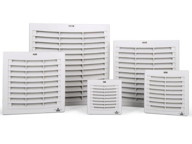 nouveaux ventilateurs stego avec filtre plus pour les. Black Bedroom Furniture Sets. Home Design Ideas