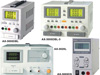 New Axiomet power supplies
