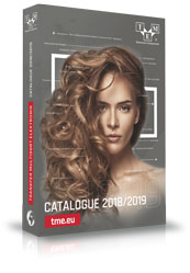 New catalogue from TME is here!