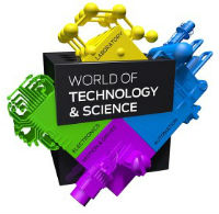 Explore the world of technology and science with TME!