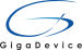 logo gigadevice_semiconductor