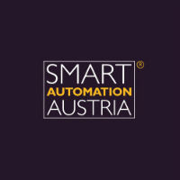 TME invites you to Smart Automation Trade Fair in Vienna!