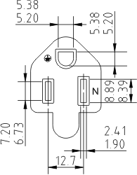 wiring diagram 220v extension cord with Nema L6 30 Plug Wiring Diagram on Basic Help blogspot furthermore Nema L6 30 Plug Wiring Diagram also 220 Volt Transformer Wiring Diagram also 3 Prong Dryer Outlet Wiring Diagram moreover 3 Prong Dryer Plug Wiring Diagram.