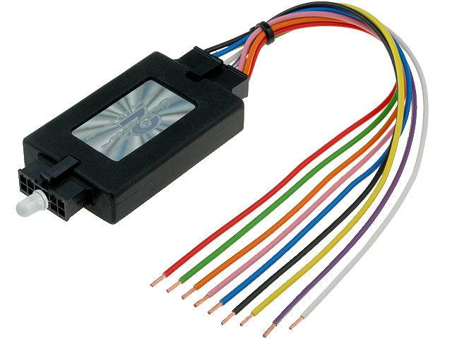 interface interpr te des signaux du syst me can bus automobile transfer multisort elektronik. Black Bedroom Furniture Sets. Home Design Ideas