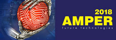 TME will participate in the AMPER fair