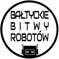 Baltic Robo Battles 2018