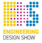Visit TME at the Engineering Design Show
