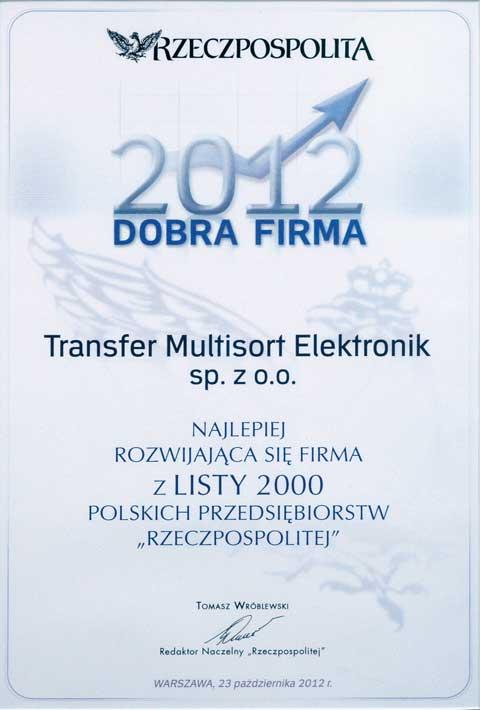 Transfer Multisort Elektronik - Elektronik Bauteile