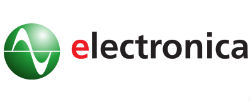 electronica 2016 – will we meet you there?