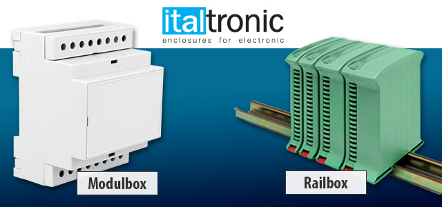 italtronic_modulbox_vs_railbox