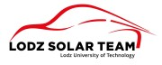 Victory of Lodz Solar Team
