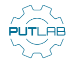 TME contributed to creating PUT Lab