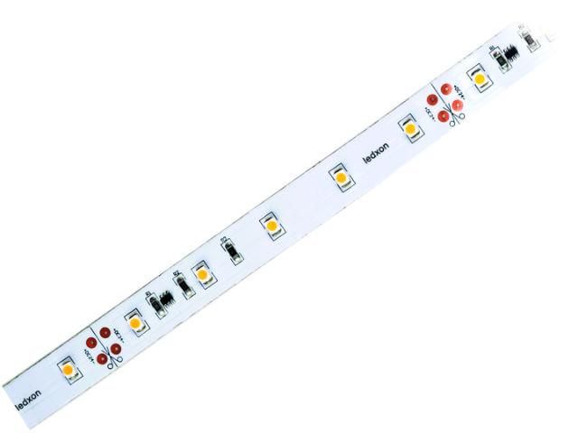 Rubans LED : Luminaires Eclairage