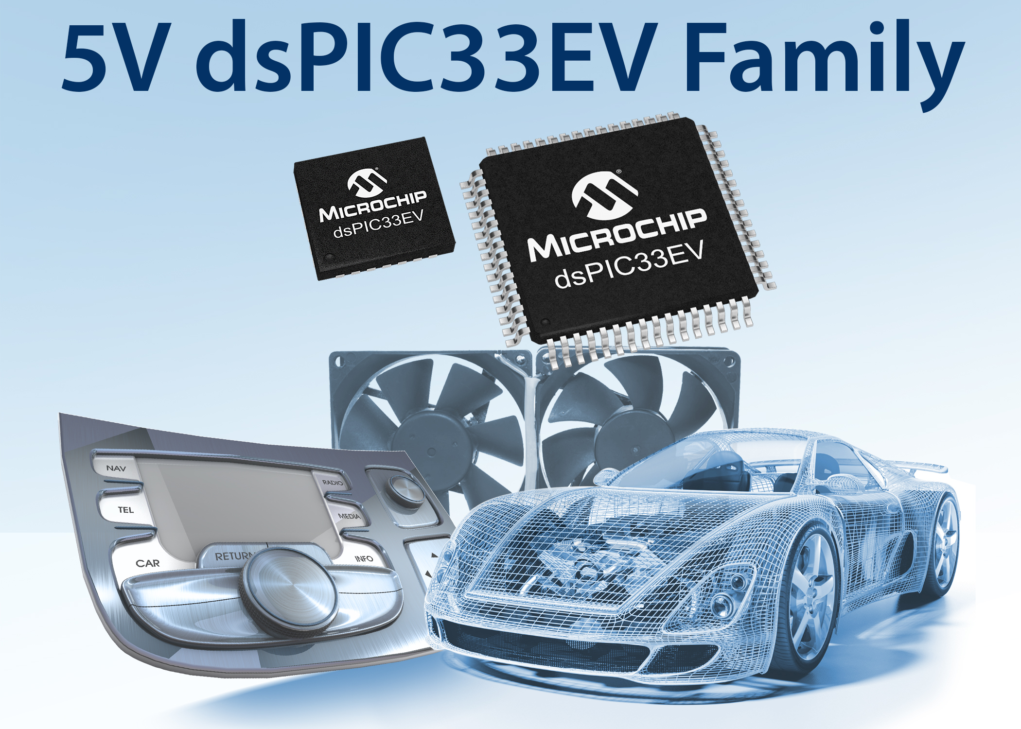 MC1233 - dsPIC33EV Familyhi.jpg