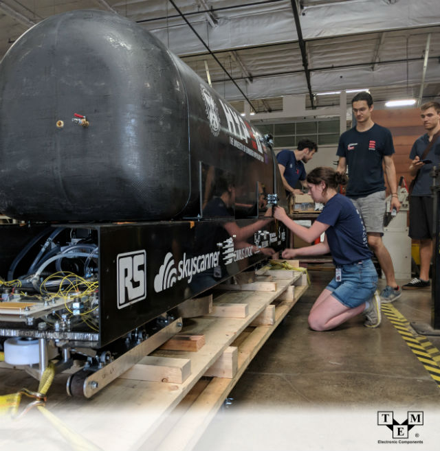 Hyperloop_2
