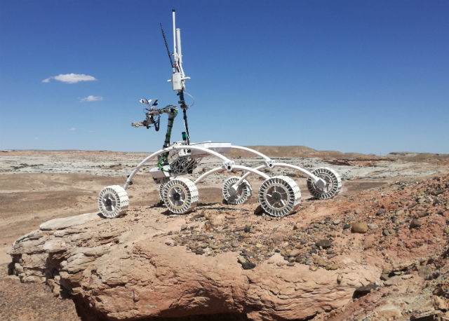PCz_Rover_Team_Challenge_2018_3