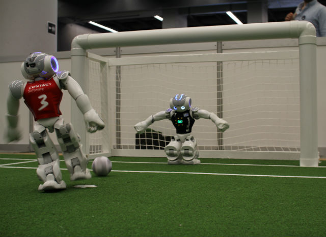 RoboCup_Montreal_2018_2