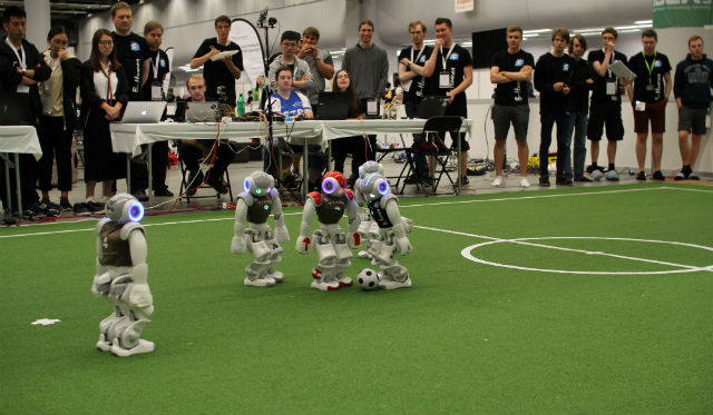 RoboCup_Montreal_2018_3