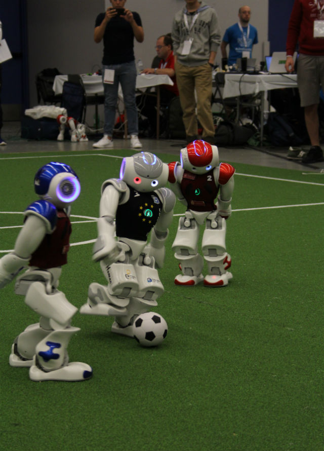 RoboCup_Montreal_2018_5